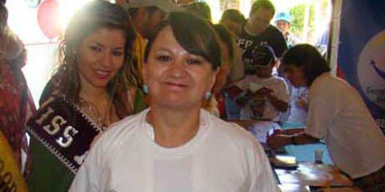 Senami habilitará comunicación con ecuatorianos en Murcia