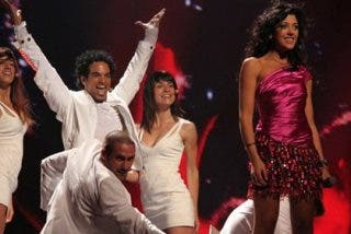 Todas las razones para no volver a ver 'Eurovisión'