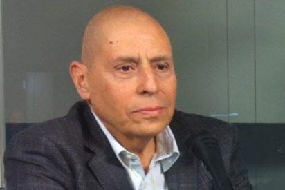 """Mauricio Rojas: """"El indigenismo latinoamericano es una creación que viene de Europa"""""""