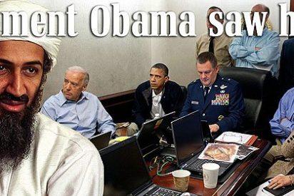 EEUU usó la asfixia simulada para descubrir el escondite de Bin Laden