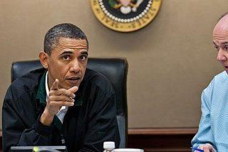 Barack Obama: «Quien no crea que había que matar a Osama Bin Laden que se lo haga mirar»