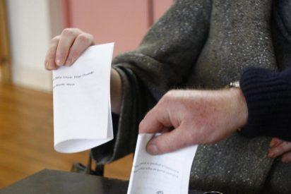 Los obispos andaluces piden el voto para los candidatos honrados, austeros, respetuosos con la vida y no corruptos