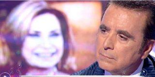 """El hermano de Ortega Cano arremete contra Telecinco: """"¡No hay derecho!"""""""