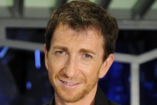 ¿Sobrevivirá Pablo Motos al 'maleficio' de Antena 3?
