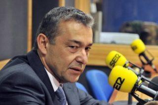 Rivero censura el debate electoral en la Tv Canaria