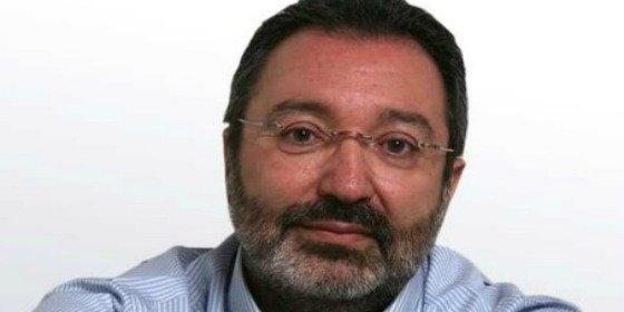 """Emilio Pérez de Rozas sobre el Real Madrid: """"Son tan pobres que solo tienen dinero"""""""