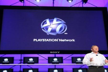 """Unos hackers """"distrajeron"""" a Sony mientras le robaban datos de cuentas"""