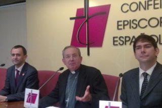 """""""Marcar la 'X' de la Iglesia es rentable"""""""