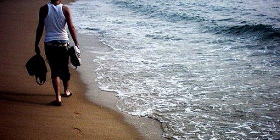 Agua helada para recuperar recuerdos perdidos