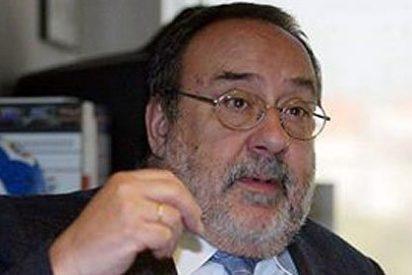 """Alfredo Relaño concluye: """"No se ha competido de igual a igual"""""""