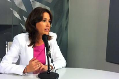 """Romero (PP): """"Los escándalos de CCM y de la Fundación Virtus sacan los colores al gobierno de Castilla-La Mancha"""""""