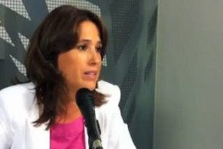 """Rosa Romero (PP): """"Los escándalos de CCM y de la Fundación Virtus sacan los colores al gobierno de C-LM"""""""