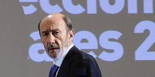 Cuando el problema ya no es Zapatero, sino el PSOE