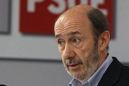 PSOE: se acabó el buenismo y vuelve el malismo