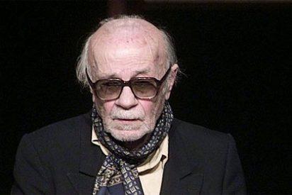 Pasión y muerte del escritor Ernesto Sabato