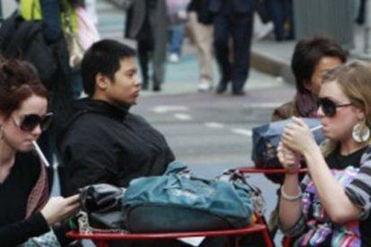 Nueva York: una ciudad fascinante no apta para fumadores