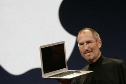 Apple desbanca a Google como la marca más valiosa del mundo