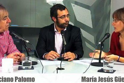¿Será capaz la marca (PSOE) de desvincularse del producto (Zapatero) para evitar un duro golpe el 22 de mayo?