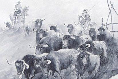 Corridas de Toros: El eterno retorno