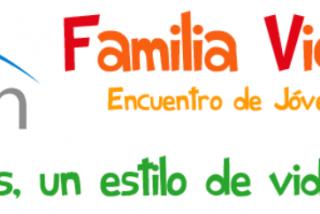 La familia vicenciana se prepara para la JMJ
