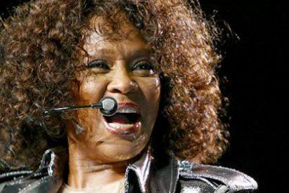 La cantante vuelve a ingresar en un centro de rehabilitación por su adicción a las drogas