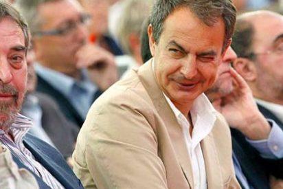 """Federico Castaño: """"Hay muchos ayuntamientos donde el 60% del presupuesto se va a las nóminas de sus funcionarios"""""""