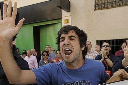 22-M: Plebiscito al Zapaterismo