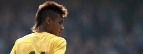 Chapuza del Real Madrid para fichar a Neymar