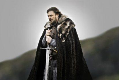 Sean Bean, protagonista de 'Juego de tronos', apuñalado en un bar