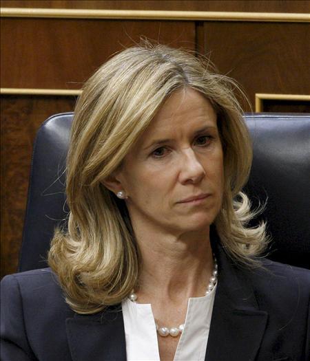 Garmendia dice que Bildu defenderá los valores de San Sebastián