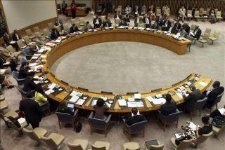 El Vaticano organiza una reunión ante la ONU sobre los jóvenes y la JMJ