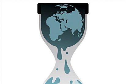 Wikileaks reveló preocupación del Vaticano sobre celibato en Brasil