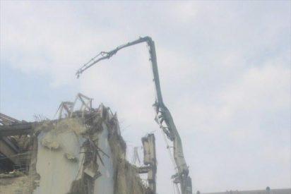 TEPCO reanuda las pruebas para limpiar toneladas de agua radiactiva en Fukushima