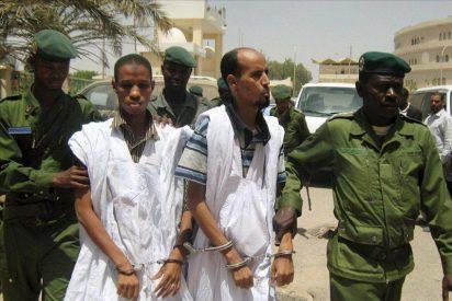Mueren quince supuestos miembros de Al Qaeda y dos soldados mauritanos en una ofensiva en Mali