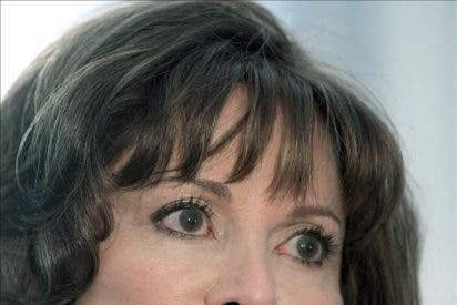 Isabel Allende recibe el premio Hans Christian Andersen de literatura