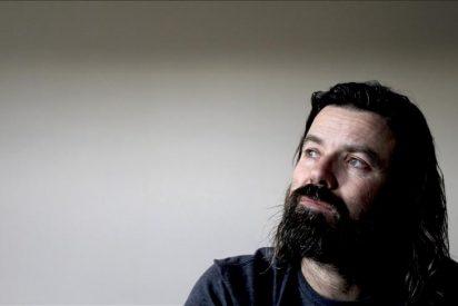 Pau Donés dice que no quiere que le metan en el saco de la música pop