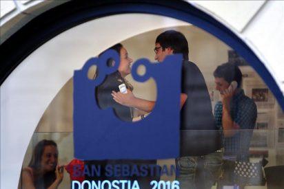 Sinde rechaza interpretaciones políticas en la elección de San Sebastián