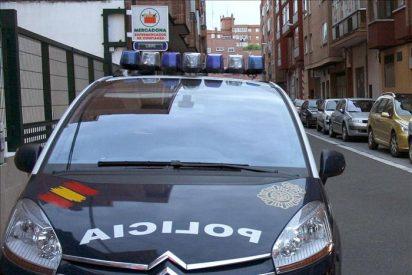 Cae una banda que robaba en casas de la cornisa cantábrica, con 22 detenidos