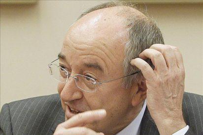 """El Banco de España dice que continúa la """"suave"""" recuperación de la economía"""