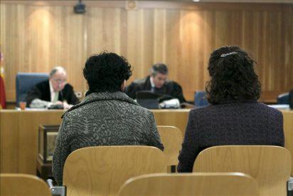 """Primera condena de la Audiencia Nacional por pagar el """"impuesto revolucionario"""" a ETA"""