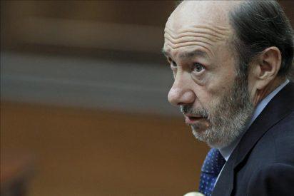 España y EEUU refuerzan la cooperación tecnológica en materia de seguridad