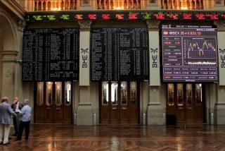 La Bolsa española abre con ganancias, aliviada por el acuerdo en Grecia