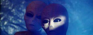 """Stephen Hawking alerta sobre los extraterrestres: """"No son nuestros amigos"""""""