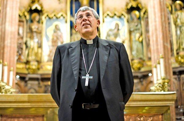 Sobreseída una denuncia del Arzobispado de Toledo contra la CNT