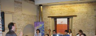 El CEEI de Talavera celebra una charla comercio electrónico y posicionamiento online