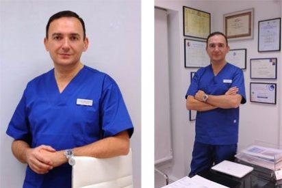 El Top 5 de las cirugías más demandadas por las españolas