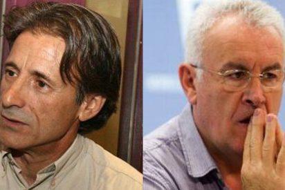 Cayo Lara fuerza la maquinaria para evitar un gobierno del PP en Extremadura