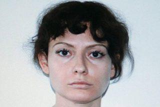 La 'baronesa de hielo' asesinaba a sus parejas amorosas a tiros