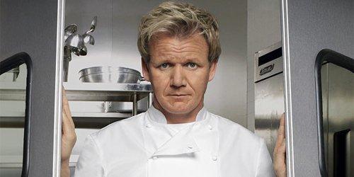 Antena 3 busca chef para su propia 'Pesadilla en la cocina'