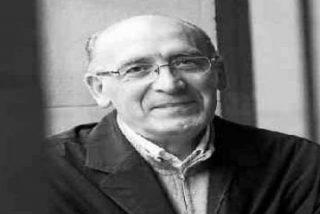 """Guillermo Mújica, consiliario de la HOAC: """"Hay religiones que asfixian la libertad"""""""